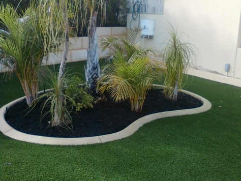 Landscape Designer Architect Perth Wa Landscaping Garden Design