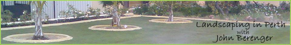 All your garden landscaping needs. Specialising in Kerbing or garden edging.